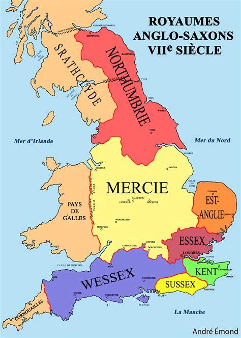 1334761604 constitution de l angleterre ou etat histoire de la constitution anglaise