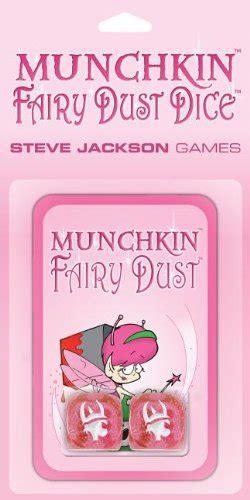 dust gioco da tavolo munchkin dust d6 dice gioco da tavolo in italiano