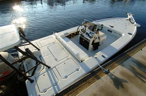 everglades boat hardware fishing charter boat and fishing gear in everglades and