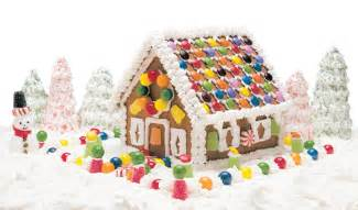 buy a gingerbread house kit gingerbread house kit free shipping australia wide