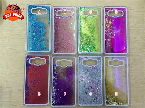 Casing Iphone 7 Plus 3d Bling Softcase Updos Back see larger image