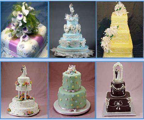 Wedding Cake Goldilocks by Why You Should Get A Goldilocks Wedding Cake Goldilocks