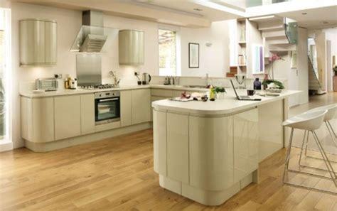 Wickes Kitchen Furniture Wickes Kitchen Furniture Wickes Sofia And Graphite Mix Wickes Stocked Kitchen Range