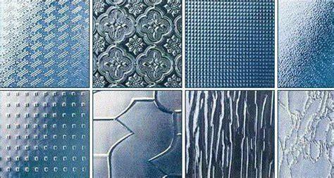 mm waterfall pattern glass design buy waterfall