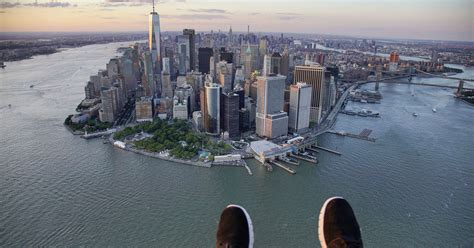 doors helicopter crash nyc doors helicopter flights halted by faa after nyc