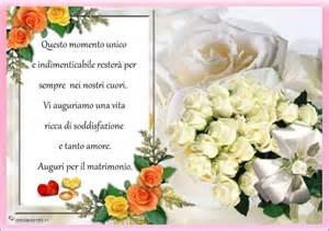 frasi di auguri per matrimoni frasi di auguri per matrimonio auguri da sposa corto