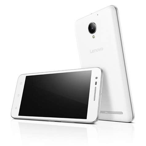 Lenovo C2 Series lenovo c2 4g blanco libre