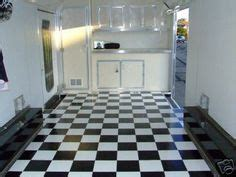 Motorcycle Trailer Flooring by 1000 Images About Race Trailers Haulers On