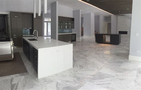 top 28 tile miami marble tile floor cleaning miami tile company in miami impressions