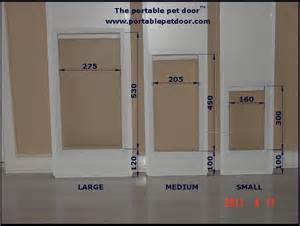Sliding Glass Dog Door Home Depot » Home Design 2017