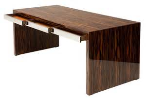 jonathan baring furniture macassar desk