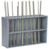 bar and pipe racks rack systems from material flow