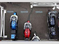 Coupes Moto Légende 2015 : la piste aux étoiles - Moto ... Kawasaki 250