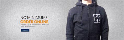design letter jacket patches varsity jacket lettering maker docoments ojazlink