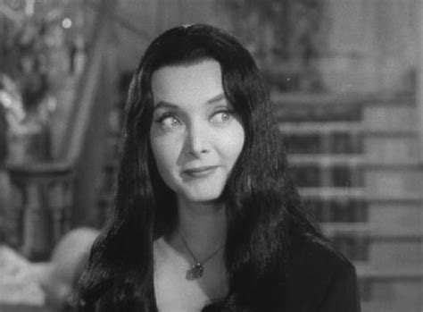 images   addams family tv show