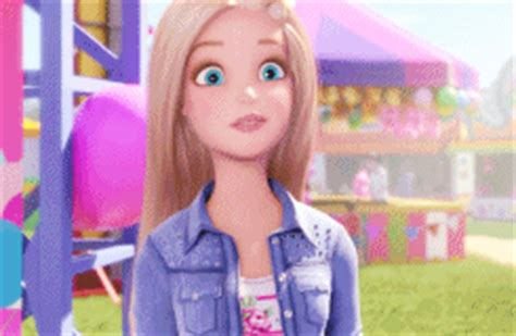 wallpaper barbie gif barbie movie gif www pixshark com images galleries