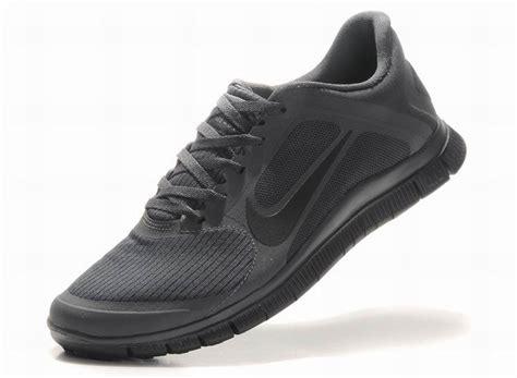 cheap nike free 4 0 v3 shoes satisfaction guaranteed