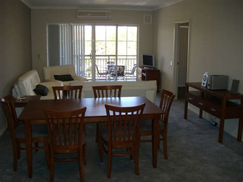 1 Bedroom Apartment Joondalup Luxury Serviced Apartments In Joondalup Perth Wachurchill