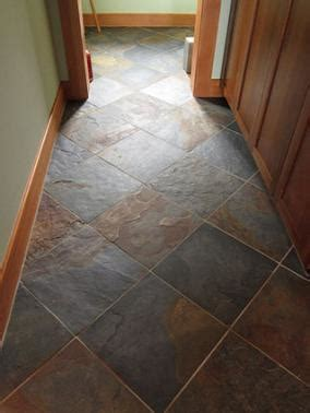 Floor Mud by Ideas For A Mud Room