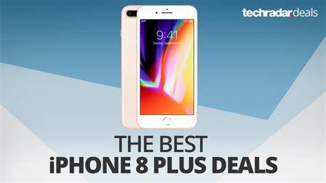 iphone   deals  march  digitalburndown