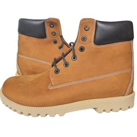 Drfaris Premium Leather Original Handmade Size 40 44 Box 1 birkenstock norton 024021 boots size 40 42 44 45 brown