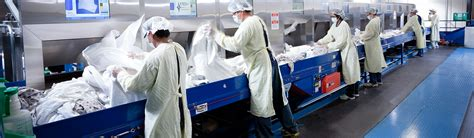 Handcraft Cleaners Richmond Va - healthcare linens facility in richmond va staff