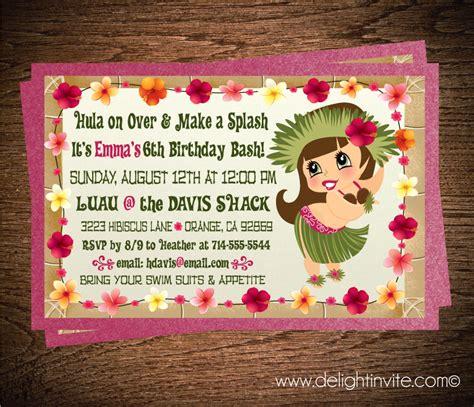 luau wedding invitations wording hawaiian luau invitations xyz