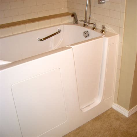 discount bathtubs dallas discount bathtubs full size of kitchen kitchen cabinets