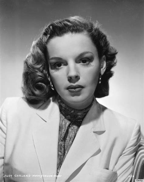 actresses in their 40s long hair 1940s actresses who inspire us to heat up the hot rollers