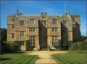 chastleton house chastleton house 169 roger may geograph britain and ireland