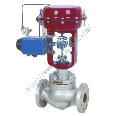diagram valves pneumatic diaphragm valve pneumatic diaphragm