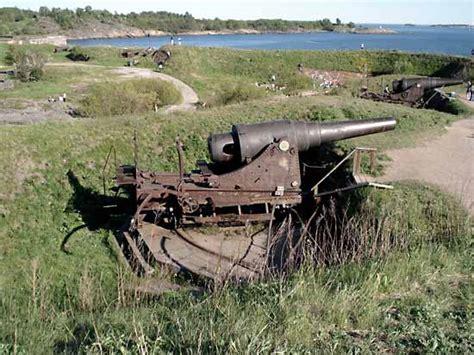 century boats careers artillery encyclopedia britannica