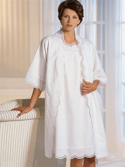schweitzer linen cancellino luxury nightwear schweitzer linen