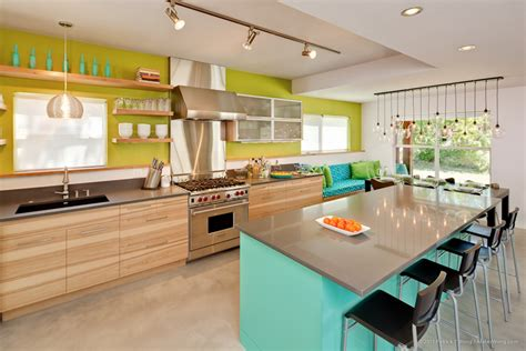modern kitchen colors a tribute to turquoise a color as bold as it is beautiful