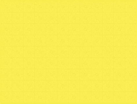 background warna background warna kuning related keywords background