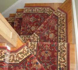 Stair Roll Runners by Carpet Stair Runner Roll For Home Home Interior Design