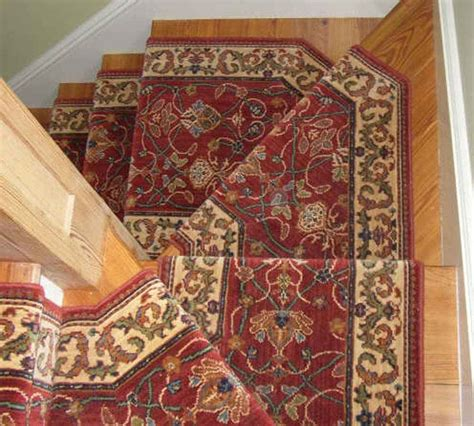 Peykar Rugs by Home Depot Stair Runner Feel The Home