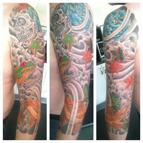 irish sleeve tattoos 30 pride tattoos designs and pictures ideas