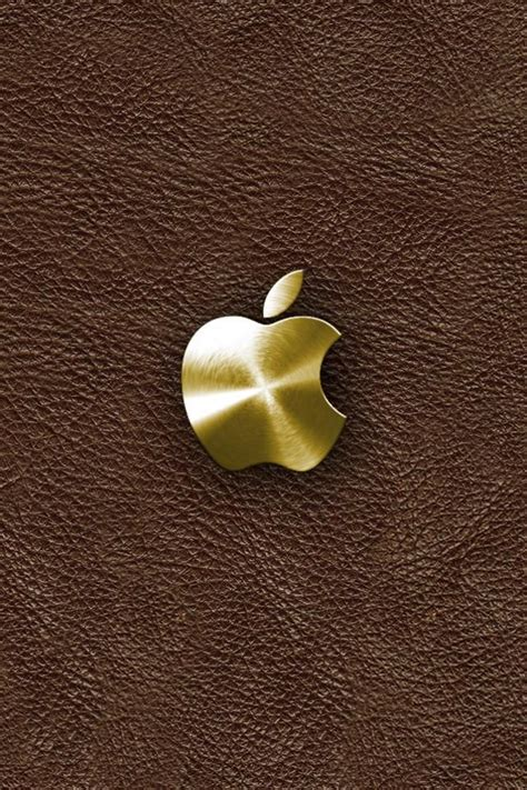 gold iphone wallpaper gold apple iphone  wallpaper
