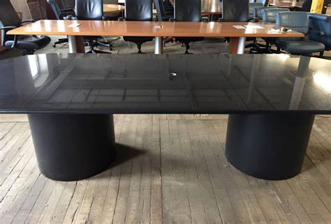 granite conference table  office furniture
