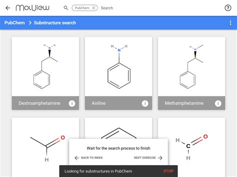 enfold advanced layout editor posts material design molview