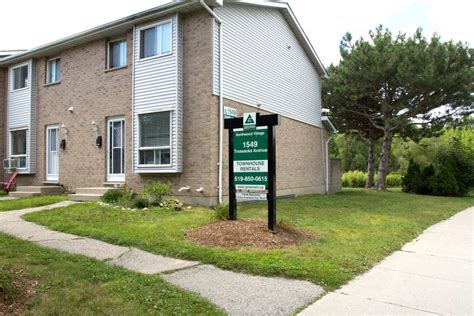1 bedroom apartment for rent london ontario 1 bedroom apartment for rent london ontario 28 images
