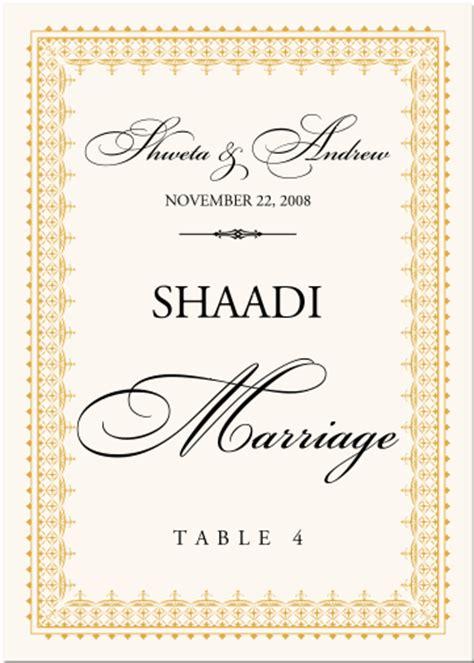 Wedding Border Sles by Wedding Cards Matter In India Wedding Invitation Ideas