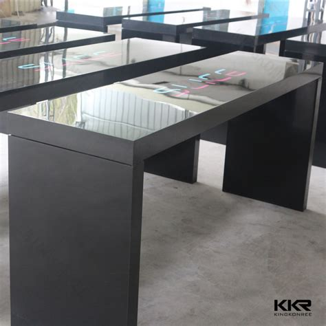 Quartz Bar Table Black High Bar Table Quartz Table Top Bar Counter Buy Bar Table Table Top Table