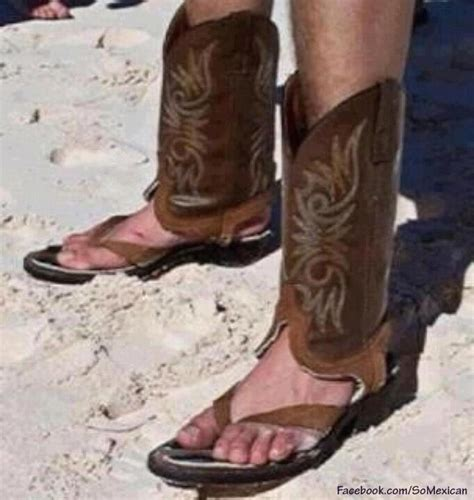 cowboy boots sandals cowboy boot sandals cowboy boot obsession