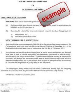 dividend certificate template doc 700510 certificate template canada 21