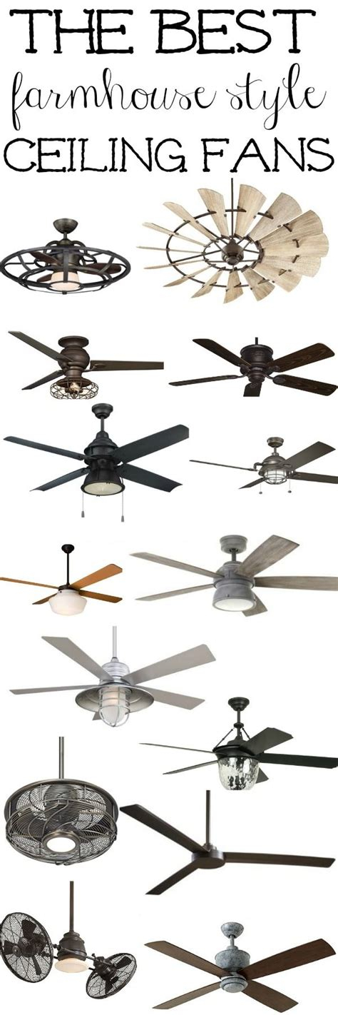 joanna gaines ceiling fans 1000 images about home decor on fixer