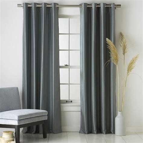 contemporary curtain modern furniture 2014 new modern living room curtain