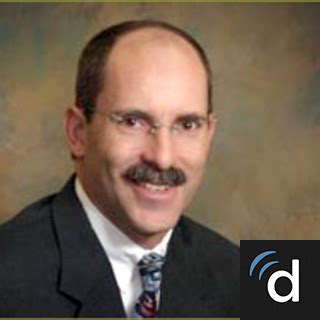 Laureate Tulsa Detox by Francis Hospital Physician Directory Tulsa Ok