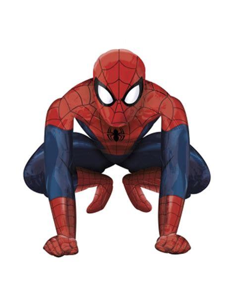 imagenes epicas de spiderman globo spiderman gigante